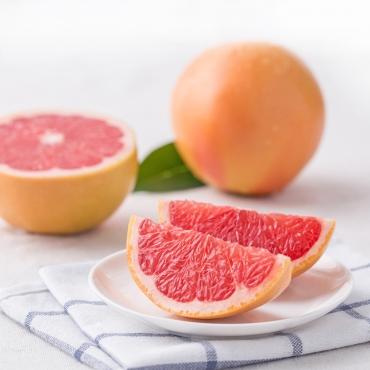 必威登录首页葡萄柚