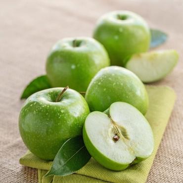 智利青苹果